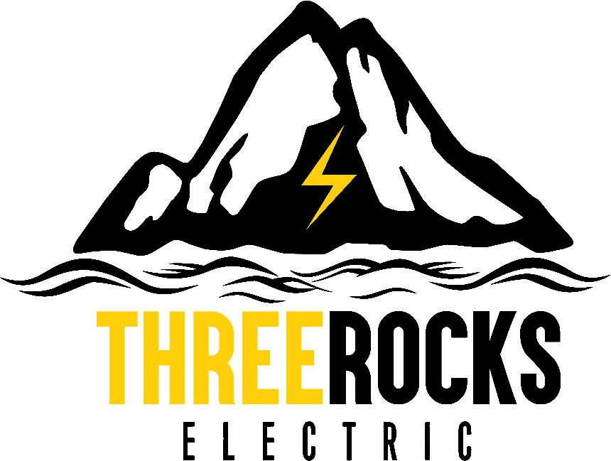 Three Rock Electric